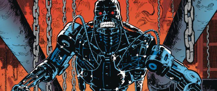 Dark-Horse-Comics-The-Terminator-734x310