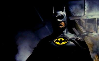 Bat Cost 89