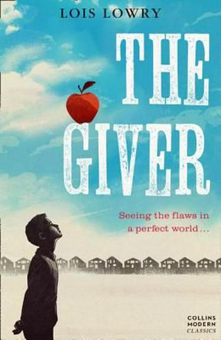 The Giver cover.jpg